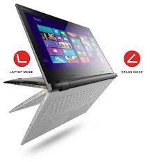 amazon black friday 15 laptop amazon com lenovo ideapad flex 14 touchscreen ultrabook computer