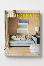 top home design books coffee table 73 best book cover page images on pinterest coffee