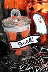 halloween party recipe ideas 1135 best halloween ideas we love images on pinterest halloween