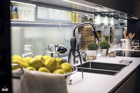 pot lights in kitchen decorating with led strip lights kitchens with energy efficient