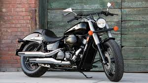 honda shadow phantom u003e canada u0027s cruiser vehicles pinterest