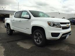 for sale colorado 2017 chevrolet colorado stk t70483 for sale ted britt