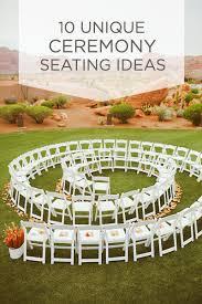 small wedding ideas best 25 wedding seating arrangements ideas on circle