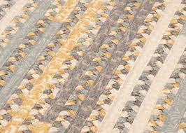 Gray And Yellow Rugs Braided Rugs Print Party Py39 Shaded Yellow Braid Rug Cloth