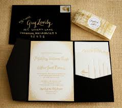 sams club wedding invitations cool compilation of black white and gold wedding invitations for