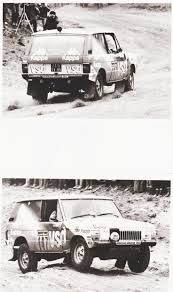 white and gold range rover 314 best range rover images on pinterest range rovers car