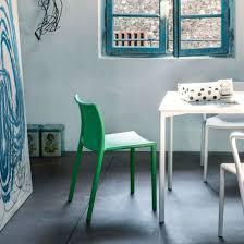 Kitchen Furniture Design Software Pro100 V4 16 Eng Kitchen Furniture And Interior Design Software