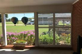 3 Day Blinds Bellevue Window Coverings In East Raleigh Nc Image Gallery Budget Blinds