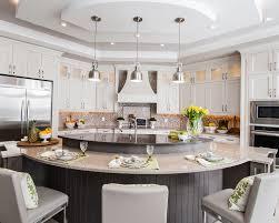 kitchen lighting ideas houzz the houzz kitchen kitchen design