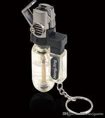 butane torch won t light 2018 pocket butane torch mini jet flame torch 1300 c butane lighter