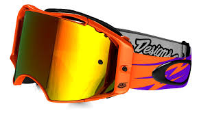 oakley motocross goggle lenses oakley goggles for helmet www tapdance org
