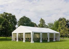event tent rental marquee tent rental marquee tent rental
