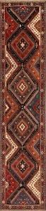 2 X 12 Runner Rug Persian Oriental Rugs Hand Knotted Rugs Oriental Rugs Runner Rugs