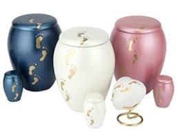 earn for ashes cremation urns ash caskets pet urn ash funeral urns wood urn