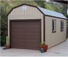 Barn Sheds Barn Sheds Tall San Diego Tall Wood Storage Barns Barn Shed Kits