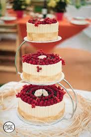 tips for making u0026 decorating cakes u2013 baking fanatic