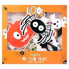 halloween photography props wholesale halloween photo props sets discount wholesale