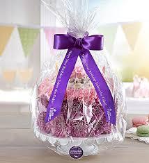 birthday flower cake birthday wishes flower cake pastel 1800flowers 148666