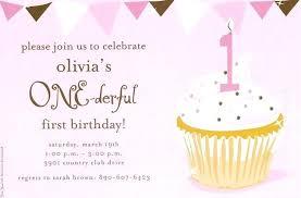 birthday invitation wording birthday card invitation wording silverstores info