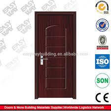 Kitchen Cabinet Door Materials 100 Pvc Kitchen Cabinet Doors Kitchen Cabinets Aluminum