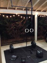 home gym awesome best 25 small gyms ideas on pinterest design