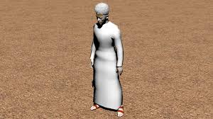 high priest garment the desert tabernacle high priest garments the tunic and the sash