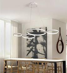 moderne len wohnzimmer esszimmer hängeleuchte 100 images möbel globo für esszimmer