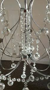 Bhs Crystal Chandeliers Chandelier Bhs 28 Images 17 Best Images About Lighting Ideas