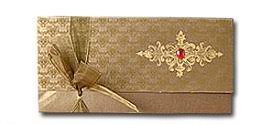 wedding card india indian wedding cards scroll invitations online wedding invitations