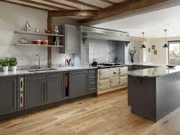 kitchens collections luxury bespoke kitchens portobello wilkinson
