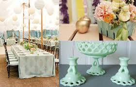 mint green wedding stella s wedding inspirations mint green wedding ideas