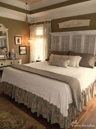 Country Bedroom Ideas On A Budget Country Bedroom Ideas On A Budget Great Home Interior And