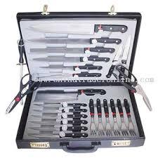 wholesale kitchen knives wholesale 25pc kitchen knife set buy discount 25pc kitchen knife