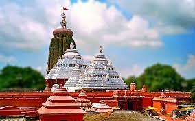 may 2015 speakzeasy page 2 jagannath temple