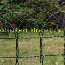 woven wire fence woven wire fence suppliers and manufacturers at