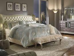 Mission Style Bedroom Furniture Sets Bedroom Sets Awesome Bedroom Set Furniture With Bedroom
