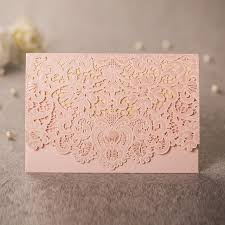 wedding invitations prices where can i buy wedding invitation cards in lagos business