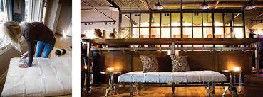 home design dallas best interior designers dallas top interior designers dallas