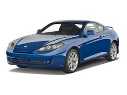 2004 hyundai tiburon recalls 2004 hyundai tiburon reviews and rating motor trend