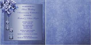 Best 25 Wedding Reception Invitation 25th Wedding Anniversary Invitations And Celebrations Tips And Ideas