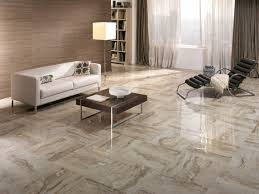 livingroom tiles tile living room floors thesouvlakihouse com