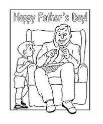 169 free father u0027s day coloring pages dad will love dads free