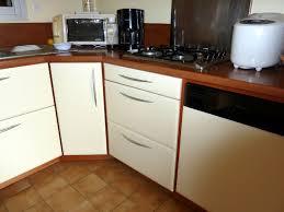 cuisine couleur vanille meuble cuisine marron best couleur mur cuisine orange cuisine