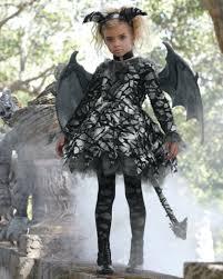 Merida Halloween Costume Goyle Costume Girls Halloween 2016