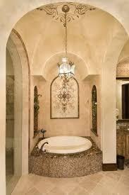 mediterranean bathroom design 25 best mediterranean bathroom design ideas ideas on