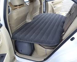 car mattress jpg