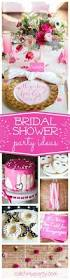 84 best fun bridal showers images on pinterest bridal showers