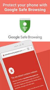 chrome free apk chrome fast secure apk free