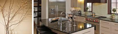 home economics kitchen design kitchen designer neena corbin certified kitchen design