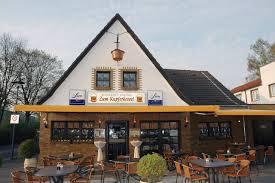 deutsche küche köln zum kupferkessel ihr restaurant in köln porz urbach deutsche küche